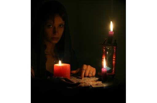 Мой приворот превратит безответную любовь во взаимную. верну к вам вашего любимого, фото — «Реклама Севастополя»