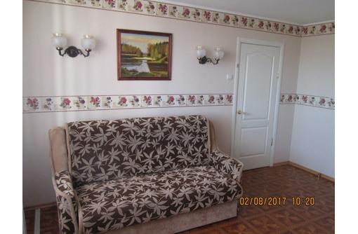 Сдам длительно хорошую 3-комнатную на Победе, фото — «Реклама Севастополя»