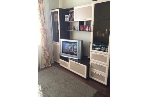 Сдам квартиру на Хрусталева, фото — «Реклама Севастополя»