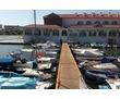 Апартаменты (элинг) в бухте Омеге, фото — «Реклама Севастополя»