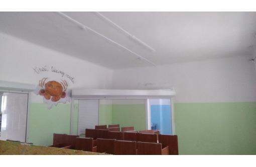 сдается помещение 700м2 в центре, фото — «Реклама Симферополя»