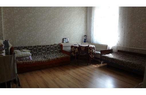 Код объекта /9638/ Продаётся квартира в пгт Новофёровка!, фото — «Реклама города Саки»