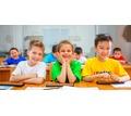 Центр детского развития в Севастополе – «Юный гений»: с нами ваш ребенок раскроет свой потенциал! - Детские развивающие центры в Севастополе