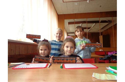 Центр детского развития в Севастополе – «Юный гений»: с нами ваш ребенок раскроет свой потенциал!, фото — «Реклама Севастополя»