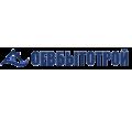 Thumb_big_logo-sevbytstroy-reg