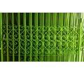 Покраска порошковыми красками (полимерное покрытие) - Металлические конструкции в Керчи