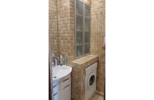 Продам 3-комнатную 2/5 улучшенную ул. Парковая, фото — «Реклама Севастополя»