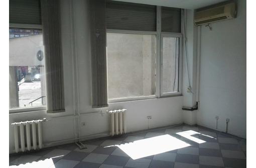 сдается офис 33м2 в центре, фото — «Реклама Симферополя»