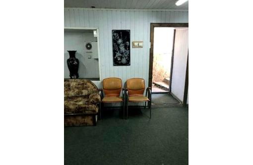 сдается офис 33м2 ул Толстого, фото — «Реклама Симферополя»