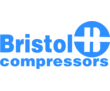 """Компрессор """"Bristol""""  L63A113DBE (низкотемпературный), фото — «Реклама Симферополя»"""