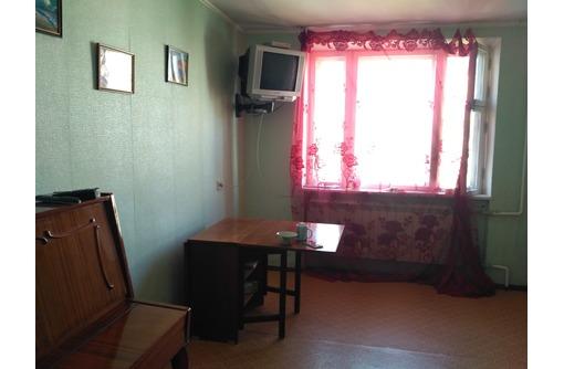 Код объекта 9710.  Продаётся 3-комнатная квартира  в городе Саки!, фото — «Реклама города Саки»