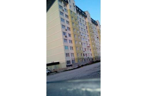 Сдам 1- комнатную квартиру в новострое 7 гор.больница, фото — «Реклама Симферополя»