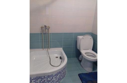 Сдам 2х комнатный дом Дубки, фото — «Реклама Симферополя»