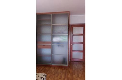 Сдам 2-комнатную квартиру ул.Киевская, фото — «Реклама Симферополя»