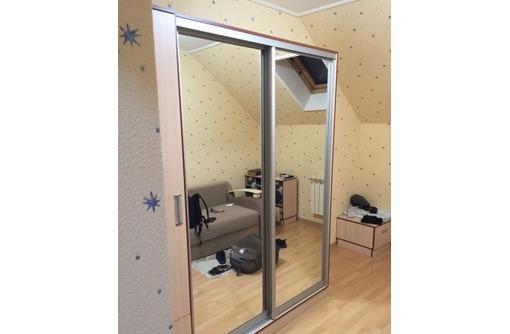 Сдам 3х комнатный дом на 7 гор.больнице, фото — «Реклама Симферополя»