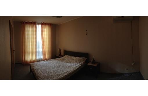 Сдам дом 180м2. 3 комнаты, фото — «Реклама Симферополя»