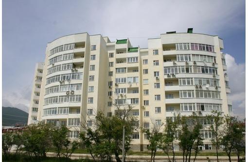 Продам 3-комнатную квартиру в Судаке, фото — «Реклама Судака»