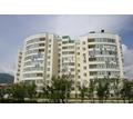 Продам 3-комнатную квартиру в Судаке - Квартиры в Крыму