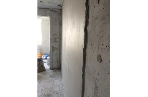Бригада строителей выполнит внутреннюю отделку недорого, фото — «Реклама Ялты»