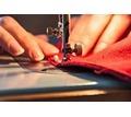 пошив на заказ мужской женской одежды - Ателье, обувные мастерские, мелкий ремонт в Симферополе