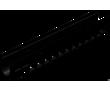 Дренажные пластиковые лотки Gidrolica в Крыму, фото — «Реклама Симферополя»