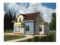 Стройматериалы для вашего дома. Цемент, кирпич, раствор, керамзит, песок, щебень. Продажа, доставка - Стройматериалы в Севастополе