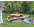 Продается  теплый уютный домик в заповедном месте горного Крыма возле водопада Джур-Джур, фото — «Реклама Алушты»