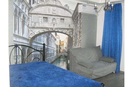 Сдам новую квартиру  рядом пляж Омега Парк Победы, фото — «Реклама Севастополя»