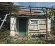 Продаю свою жилую дачу на Сапун-Горе (Дергачи), фото — «Реклама Севастополя»