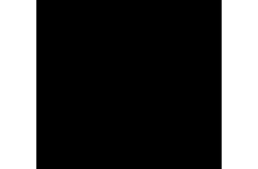 Почасовая аренда для презентаций, консультаций, тренингов, переговоров, фото — «Реклама Севастополя»