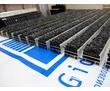 Придверные решетки для грязезащиты ТМ Gidrolica, фото — «Реклама Симферополя»