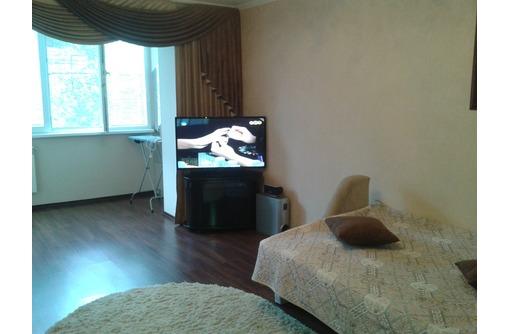 Отличная квартира с ремонтом близко к морю, фото — «Реклама Партенита»