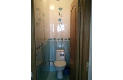 2-комнатная квартира посуточно в Партените, фото — «Реклама Партенита»