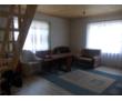Дом на Дергачах на 1-2 семьи с пропиской 6 700 000 руб. Без посредников., фото — «Реклама Севастополя»