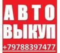 Thumb_big_img_1118-25-04-17-08-27%20_1_