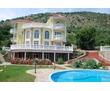 Помогу арендовать или купить дома на южном берегу Крыма. (Алушта-Ялта), фото — «Реклама Ялты»