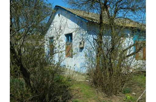 Продам дом в с. Красногорка, фото — «Реклама Феодосии»