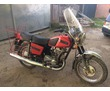 "Продам мотоцикл ""Иж-Планета 5"", фото — «Реклама Севастополя»"