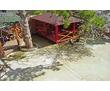 Апартаменты на вилле в Гаспре (Мисхор), фото — «Реклама Ялты»