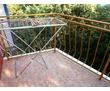 Апартаменты в Гаспре. Коттедж в можжевеловой роще., фото — «Реклама Ялты»