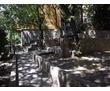 Коттедж с сауной в Массандре., фото — «Реклама Ялты»