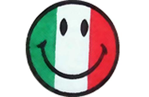 Твоя академия итальянского: выучить итальянский - это здорово!, фото — «Реклама Севастополя»