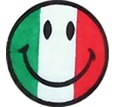 Твоя академия итальянского: выучить итальянский - это здорово! - Языковые школы в Севастополе