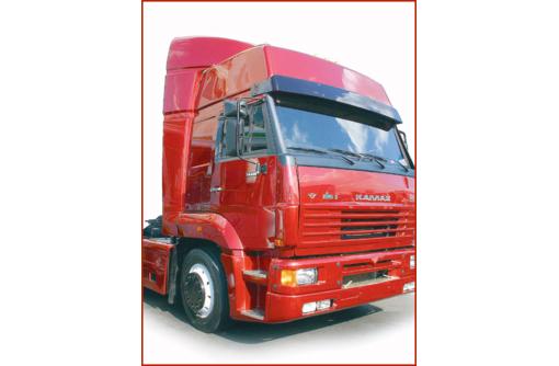 Автотранспортному предприятию на постоянную работу требуются:, фото — «Реклама Севастополя»