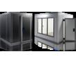 Камера холодильная Polair КХН-2,94.Установка,гарантия., фото — «Реклама Севастополя»