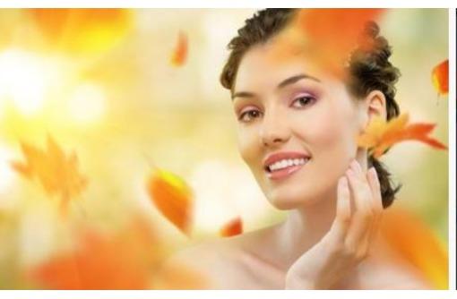 Soyenna powder – вечная молодость кожи, 5 грамм, фото — «Реклама города Саки»