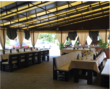 Продам мебель из палет, столы, барные стулья, барные стойки, фото — «Реклама Севастополя»