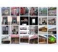 Изготовим рекламную вывеску для Вашего магазина, бара, кафе. Дизайн, изготовление, монтаж ! - Реклама, дизайн, web, seo в Севастополе