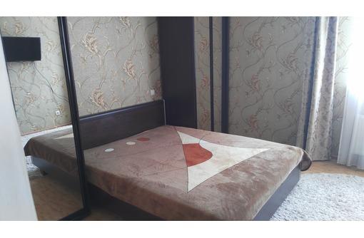 Квартира, 40 м², 1/14 эт. Набережная, фото — «Реклама Симферополя»