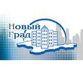 Thumb_big_logo3